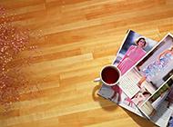 时尚杂志商务背景图片素材