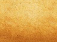 图文古典牛皮纸背景素材