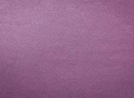 紫色个性ppt背景图片大全
