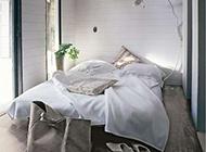 卧室装修效果图欣赏 10款个性装修风格任你选