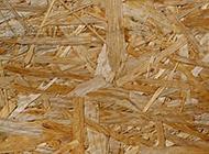 木板背景图片素材
