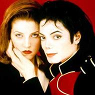 猫王之女与迈克尔·杰克逊为什么离婚 猫王之女情史丰富