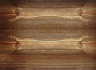 古典木板纹理高清背景图片