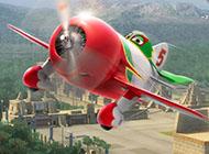 飞机总动员3d动漫图片