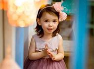 可爱宝宝图片素材重回童年欢乐时光