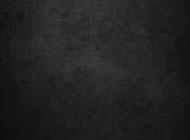 网页背景图片素材黑色肌理纹理