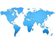 电脑世界板块图片背景