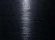 欧美黑色金属质感拉丝背景图片大全