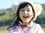 可爱漂亮小q宝宝女生图片