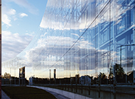 现代化高清建筑背景图片欣赏