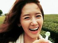 2016最新韩国美女明星头像