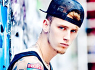 十月最新欧美霸气男生纹身头像
