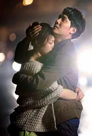倪妮冯绍峰电影《我想和你好好的》虐心剧照