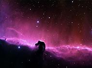梦幻般神秘的宇宙图片赏析