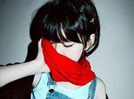 韩系唯美qq三人闺蜜头像