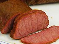 美味可口的阿拉伯烤肉图片