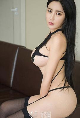 性感女神满满高清大胆人体艺术图片