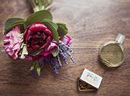 韩式花束唯美高清图片