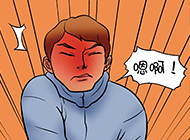 日本邪恶少女漫画之课间十分钟