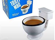 创意恶搞礼物特色咖啡杯