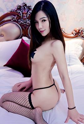 性感御姐美女丁筱南高清私房图片