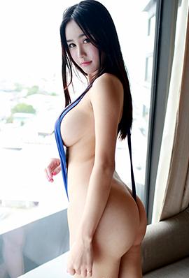 人体艺术照片_女性人体艺术照片_男性人体艺术照片_中国人体艺术照片
