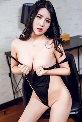 极品性感丰满美女SukkiQ最新高清写真