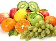 各种好吃的水果超清图片