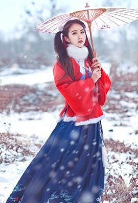 平面模特儿金倩ivy唯美摄影写真