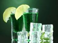 果汁图片 夏季清凉果汁饮料图片