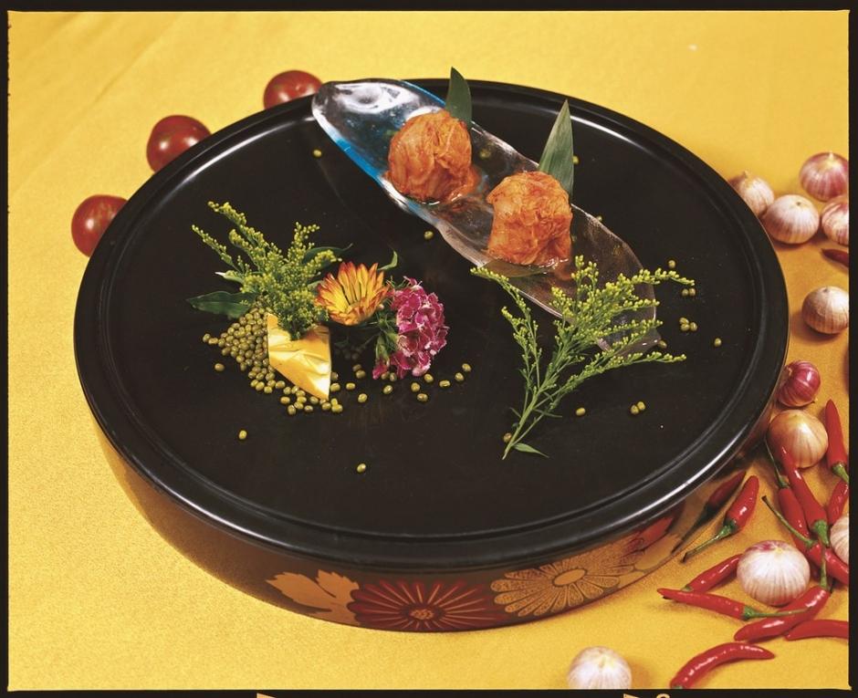 辣白菜寿司图片 牛肉五花肉辣白菜盖饭美食素材图片