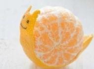 创意小水果 爱你不嫌多