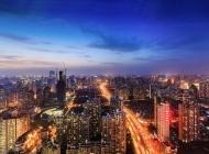 肇庆市夜景高清图片 上海夜景高清风景壁纸图片