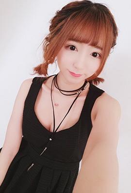 台湾美少女Rena_兰酱生活自拍照可爱迷人