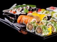 日式餐饮美食素材