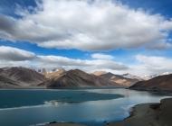 帕米尔高原玛卡图片 新疆帕米尔高原图片