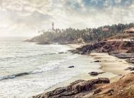海边风景图片高清素材 海边风景高清图片精选合辑