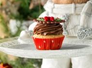 蛋糕图片可爱 可爱美味蛋糕