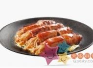 舌尖上的中国 舌尖上的味千小食