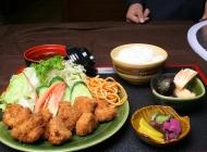 日式韩式美食素材图片