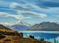 世界美丽风景图片 苏格兰世界美丽风景图片