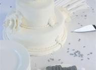 欧式蛋糕图片 欧式小蛋糕图片