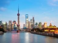 魅力中国电脑壁纸风景
