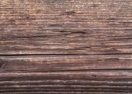 木纹材质背景图片(12张)