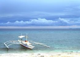 菲律宾薄荷岛风景图片(11张)