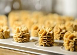 手工曲奇饼干图片(14张)