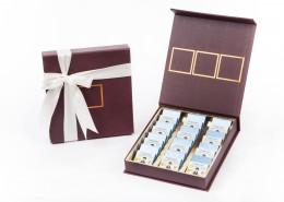 巧克力礼盒装图片(9张)