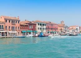 意大利威尼斯风景图片(11张)