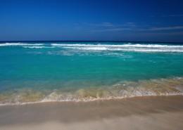 风景优美的海滩图片(16张)