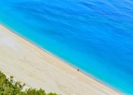 景色迷人的海滩图片(12张)
